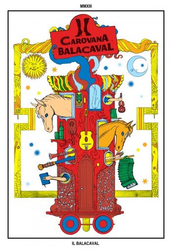 Balacaval